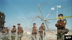 Turkiya: Kipr yuzasidan muzokaralar cho'zilib ketdi
