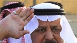 مقامات امنيتی عربستان ۱۴۹ نفر را به ظن عضويت در شبکه القاعده بازداشت کردند