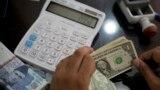 ڈالر کی قیمت قابو میں رکھنے کے لیے حکومتی اقدامات کتنے مؤثر؟