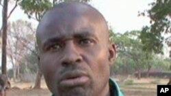 Themba Mliswa