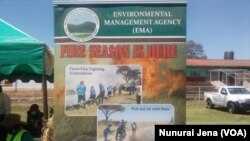 International Day Of Disaster And Risk Reduction 3