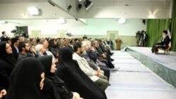 بنیاد دولتی ادبیات داستانی ایرانیان منحل شد
