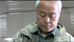 乡下农夫 - 花旗参王许忠政的故事