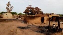 Basigibaliya kololo Mopti mara kono