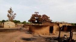 Trois militaires maliens ont été tués aux environs de Koro