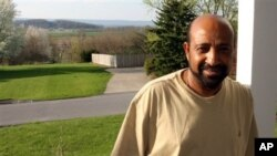 Ethiopian opposition figure Berhanu Nega, have moved from the US to Eritrea.