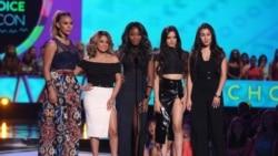 Top 5 bài hát hay nhất trên Billboard Hot 100 (tuần 19/6-25/6)