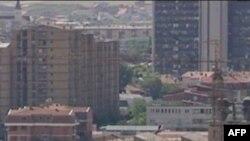 Në Kosovë vërehet rënie e investimeve të huaja disa vjet radhazi