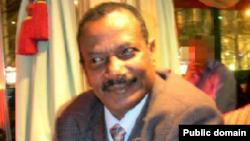 Obbo Daawud Ibsaa, Hayyu-duree Adda Bilisummaa Oromoo