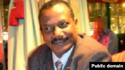 Addi Bilisummaa Oromoo fi Addi Bilisummaa Biyyoolessaa Ogaaden Waamicha Muummicha-ministaraa Abiyyiif Deebii Kennnan