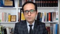 İranda prezident seçkilərində türklər niyə diqqət mərkəzindədir?