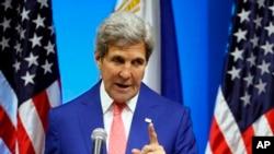 美国支付伊朗四亿美元,伊朗释放四名人质
