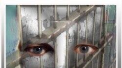 چند خبر در ارتباط با بازداشت شدگان وقايع اخير