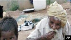 50 سینٹ آمدنی والے کی بھی مدد کی جائے گی: بھارتی پلاننگ کمشن
