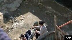 OSBE, SHBA dhe BE kërkojnë mbrojtje dhe kujdes për romët e dhunuar