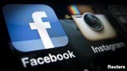 La compañía de Mark Zuckerberg adquirirá la aplicación mediante un trato que incluye dinero en efectivo y la compra de acciones.