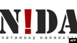 N!DA Vətəndaş Hərəkatı məşhur otellərə qarşı kampaniyaya başlayıb