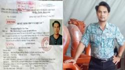 Tin Việt Nam 4/1/2019