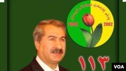 Dr.Faeq Golpy