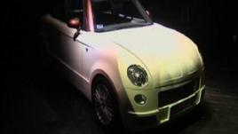 Rikthehet makina e dashur e polakëve