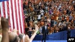 SHBA: Zgjedhjet e 2 nëntorit dhe vota e të rinjve