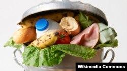 打折促銷應用程式説明減少食物浪費