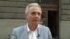 Predsednik Odbora za Kosovo: Prikupljeni novi dokazi protiv Haradinaja
