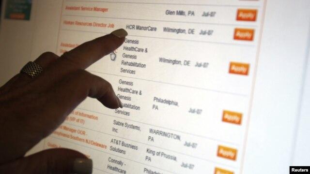 Cada día, más empresas pequeñas y medianas hacen uso de herramientas gratuitas para tener su propia página en la web.