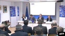 Termocentrali Kosova A drejt mbylljes