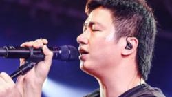 """大陆民谣歌手李志疑被指""""行为不端"""""""