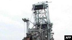 Serbi: Dhjetëra të arrestuar në një prej minierave më të mëdha në vend