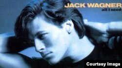 'All I Need' by Jack Wagner
