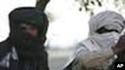 Пакистан го потврди апсењето на врвниот талебански командант