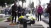 Obeležena 16. godišnjica ubistva premijera Zorana Đinđića