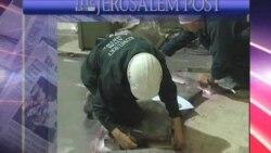 عراق، تنها حامی رژيم بشار اسد در ميان کشورهاي عرب
