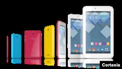 Tecnología 2014