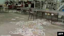 Kriza ekonomike krijon vështirësi për gazetat në gjuhën shqipe në Greqi