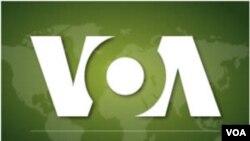 اخبار شامگاهی - صدا 11 Jan