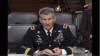 جنرال جان نکلسن میگوید طالبان دشمن امریکا است و اگر آنان در لست دهشت افگن امریکا قرار بگیرند، طالبان را مورد حمله قرار خواهد داد