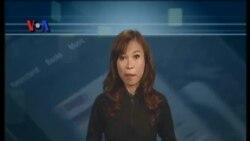 Personal Trainer dalam Bentuk Aplikasi Smartphone - VOA untuk Dunia Tekno