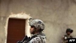 Sulm vetëvrasës në Irak, 50 të vrarë dhe 150 të plagosur