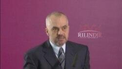 Përplasje në politikën shqiptare për çështjen e Fierit