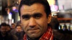 Toğrul Atabay İranda rəsmi dil siyasətini şərh edir