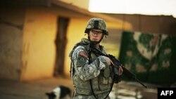 Чего добились американцы в Ираке?