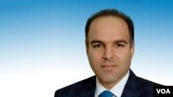 Artum Dinc: Farslaşdırma siyasəti türkcəni qadağan edir