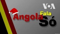 """23 Dez 2016 AFS - """"Esse é o Natal dos ricos,"""" diz ouvinte"""