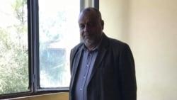 Lageen Gara Laga Abbayaatti Yaa'an Irra Jireessi Oromiyaa Irraa Ka Maddan Tahuu Dubbatu, Hayyuun Aadaa fi Seenaa