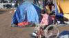 Human Rights Watch: Hrvatska ilegalno i nasilno vraća migrante u BiH