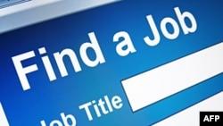 Stopa nezaposlenosti u SAD - 9 odsto