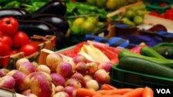 Mladi farmeri zalažu se za lokalnu poljoprivredu